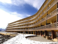 Grand Hotel Sestriere